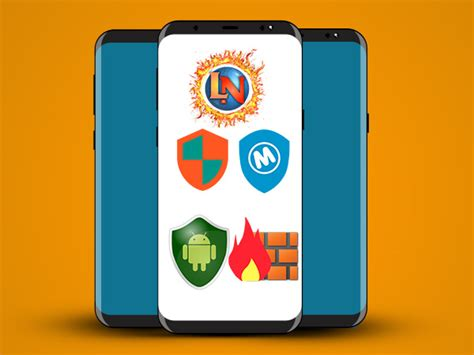 best firewall android 5 best firewall apps for non rooted android devices