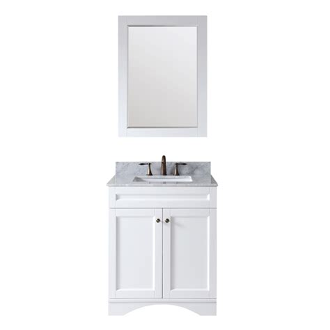 Bathroom Vanity Seattle Seattle Bathroom Vanity Collection Luxdream Bathroom Vanity Manufacturer