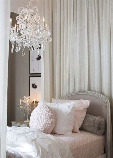 naked bedroom pictures interiors in nude tones 20 photos interior for life