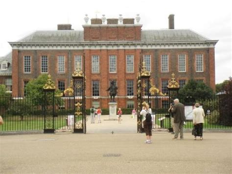 kensington palace tripadvisor kensington picture of kensington palace london