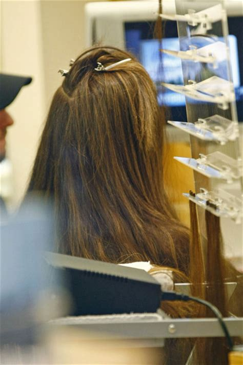 goldwell color salons dallas tx goldwell color dallas hairstyle gallery