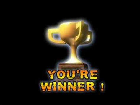 you re big rigs you re winner youtube