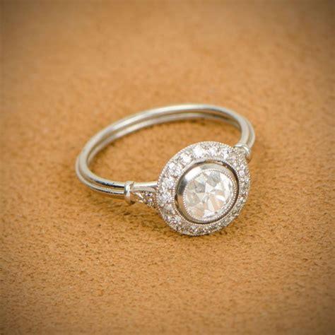 antique wedding bands brisbane old rings images