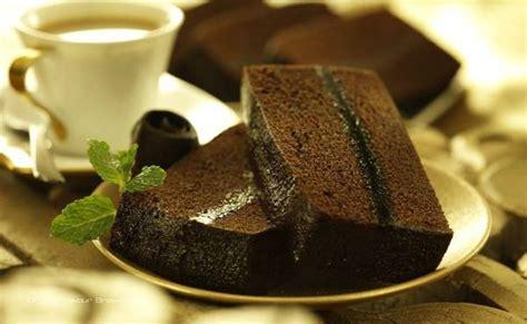 cara bikin brownies kukus rumahan cara membuat brownies kukus coklat yang lembut resep