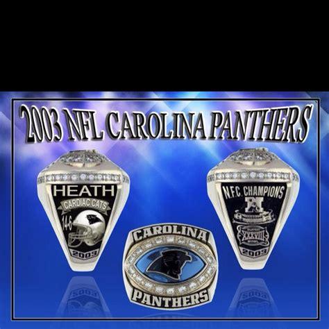 Casing Iphone 7 Carolina Panthers Nfl Big Panther Custom 157 best panther prowl images on carolina