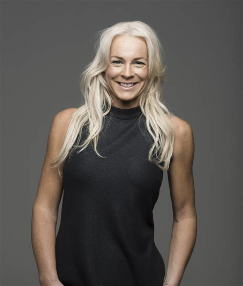 11 Free And Open malena ernman blixten amp co
