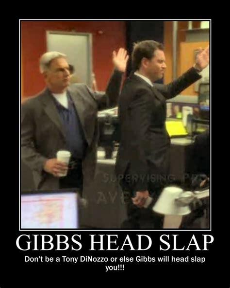Slap Meme - gibbs head slap bing images