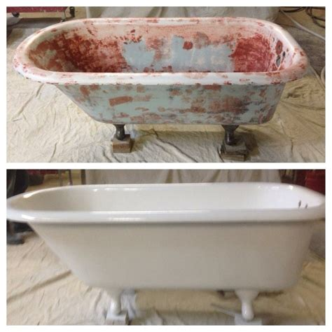 restore clawfoot bathtub restore clawfoot bathtub 28 images durafinish inc bathtub reglazing refinishing