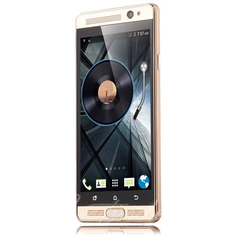 mobile cheap 4 5 quot unlocked cheap mobile phone dual 3g gsm android