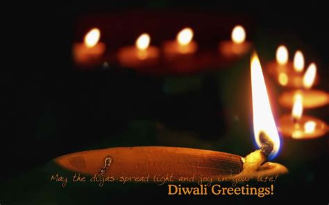 diwali greetings 4k wide ultra hd wallpaper hd wallpapers