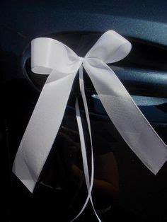 Hochzeitsschmuck G Nstig by Antennenschleifen Schleife Autoschleife Anleitung Tutorial
