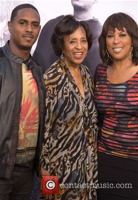 Compton Turkey Giveaway - marla gibbs pictures photo gallery contactmusic com