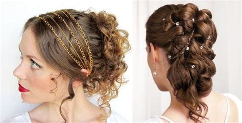 how to do spartan hairstyles for women 24 ancient greek hairstyles the woman online