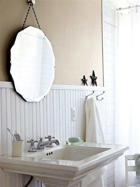 25 best ideas about wooden bathroom on pinterest design best 25 vintage bathroom mirrors ideas on pinterest wooden