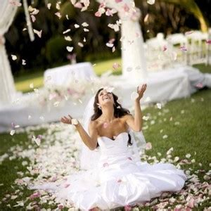 wedding coordinator los angeles cost affordable wedding planner los angeles be dazzle my events