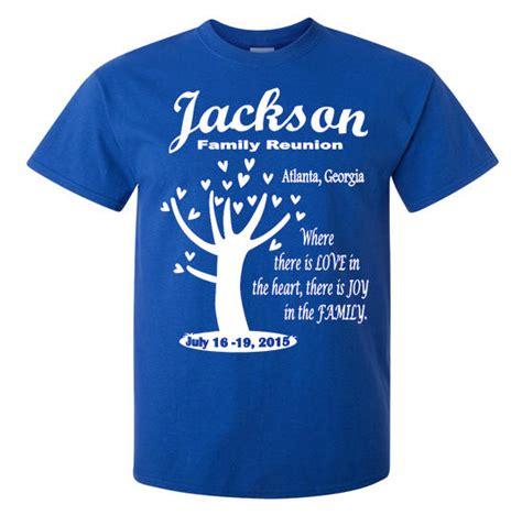 design t shirt family gathering image family t shirts download pin family reunion t shirt