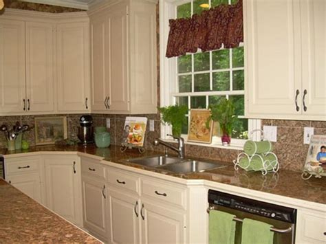 Wall Colors For White Kitchen Cabinets Neutral Wall Colors For Kitchens My Home Design Journey