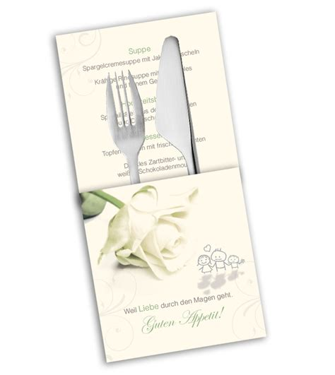 Einladungskarten Hochzeit Comic by Einladungskarten Hochzeit Comic Ourpath Co