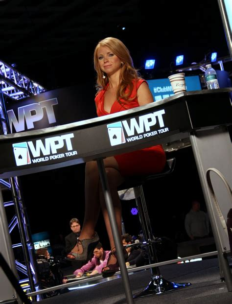pokernews podcast  lynn gilmartin returns   roots