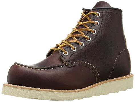 the 5 best weather work boots for summer