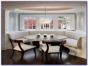kitchen banquette seating dimensions kitchen set home