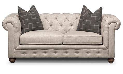 Chesterfield Sofa Cheap Chesterfield Sofa Affordable Sofa The Honoroak