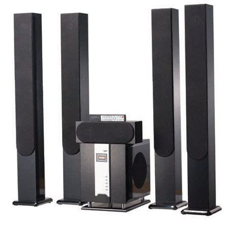 speaker system     home theatre speaker