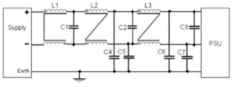 common mode choke dc resistance achieving emc for dc dc converters