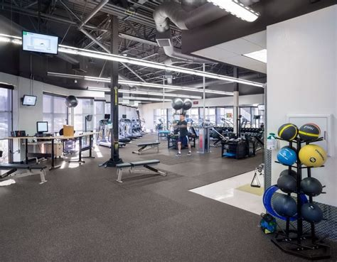 Gym Layout Plan office gym workout top fitness hacks from regular gym goers