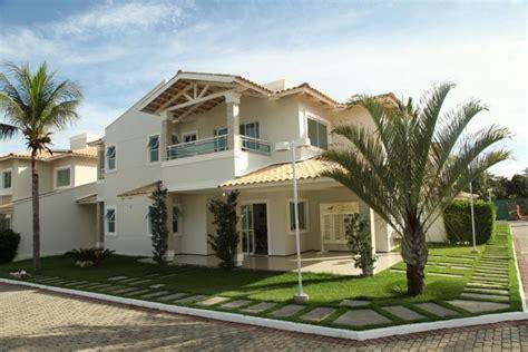 dise o de casas bonitas dise 241 o de fachadas de casas peque 241 as dise 241 os de casas de