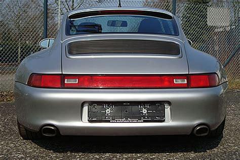 Porsche Versteigerung by Versteigerung Porsche 993 Das Autopfand