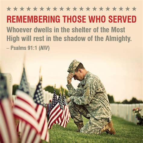Memorial Day Honors Those Who Died In Service To Our Country by 14 Best Images About Armed Service Ministry On