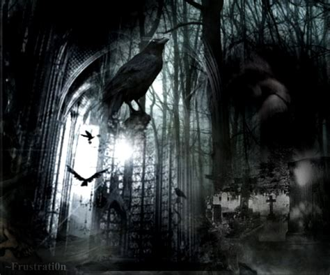 wallpaper dark style gothic style wallpaper by frustrati0n on deviantart