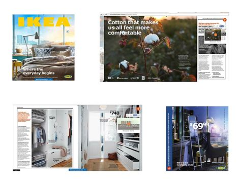 Katalog Ikea ikea 2015 katalog zavese related keywords ikea 2015