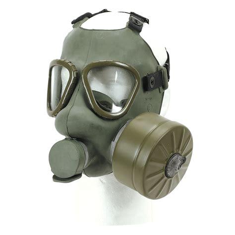 Masker Gas gas mask png