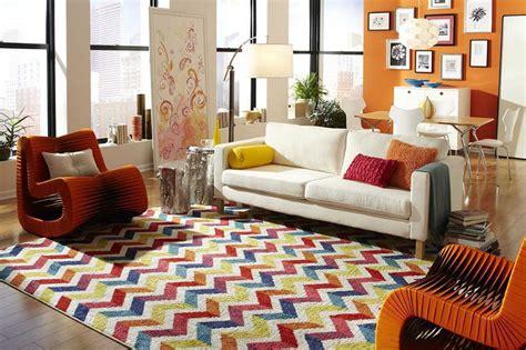 Karpet Lantai Ruang Tamu Minimalis karpet yang pas untuk ruang tamu minimalis rumah 123
