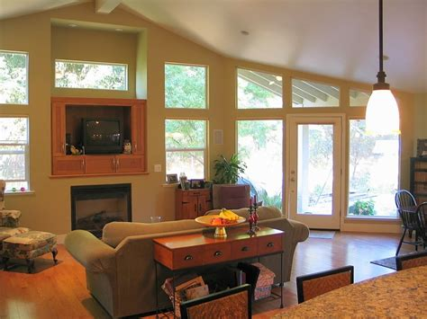 room to family room addition classic with photo of family room design fresh in ideas marceladick