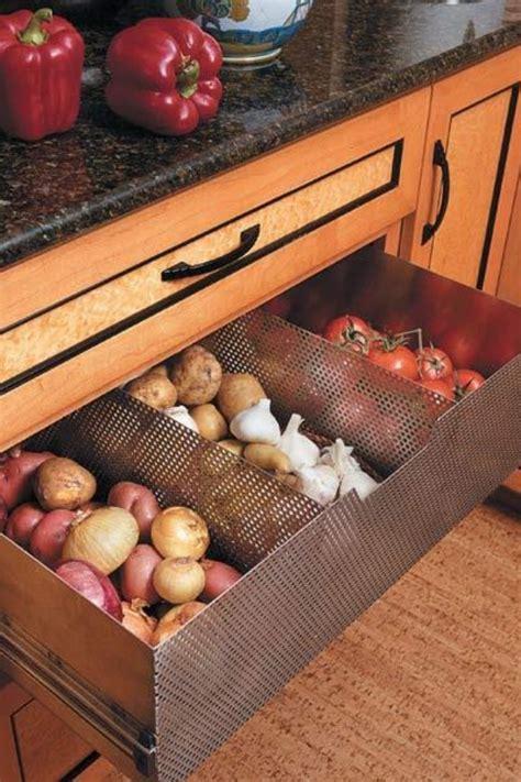 Potato Drawer by Potato Garlic Drawer Kitchen Decor