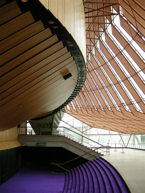 sydney opera house interior file sydney opera house interior jpg wikimedia commons
