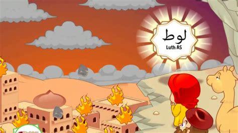film nabi musa versi kartun download video kisah nabi versi kartun 3gp piginouga