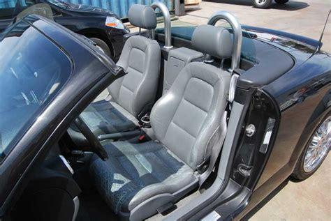 electronic toll collection 2006 audi tt parental controls service manual 2006 audi tt back seat removable image