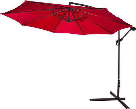 martha stewart patio umbrellas martha stewart patio umbrellas patio sears patio umbrella home interior design martha stewart