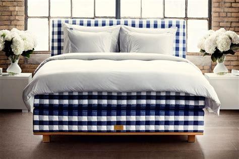 hastens bed hastens vividus luxury bed