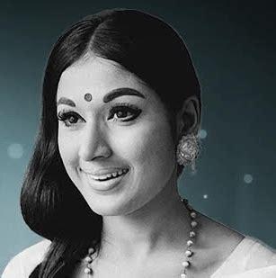 telugu film actress vanisri south indian famous film actress vanisri bio and film profile