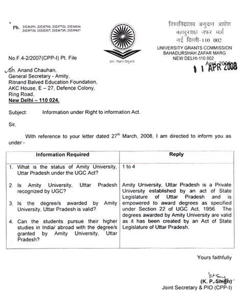 Attestation Letter For Scholarship Application Letter For Bonafide Certificate From School Application For Bonafide Certificate