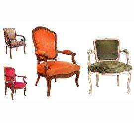 recliner chair repairs melbourne upholstery melbourne furniture reupholstery melbourne