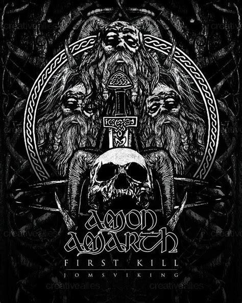 best of amon amarth 25 best ideas about amon amarth on viking