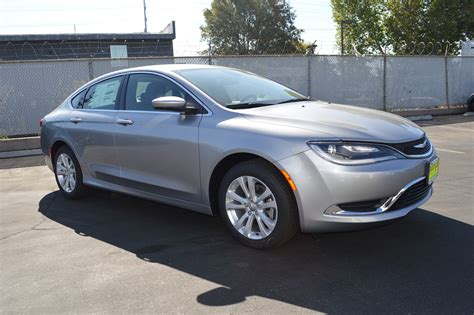 Chrysler Silver by Chrysler 200 2013 Silver Www Imgkid The Image Kid