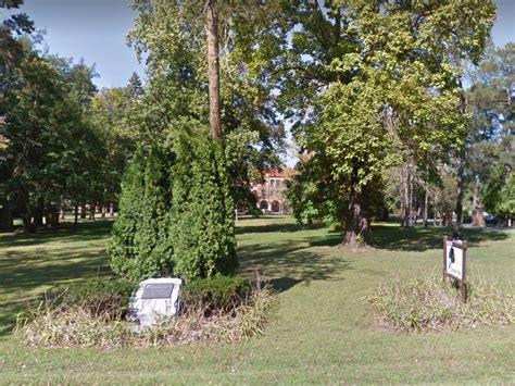 Conifer Park Detox Albany Ny by Conifer Park Inc Troy
