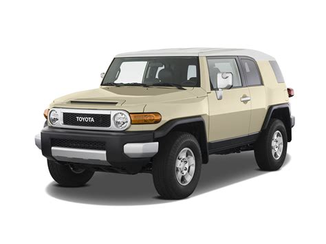 toyota cruiser price 2018 toyota fj cruiser prices in uae gulf specs reviews